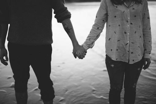 Terapia familiar y de pareja